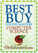 best buy computer science