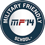 Military Friendly Schools
