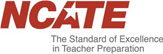 SHSU NCATE The Standard of Excellence in Teacher Preparation