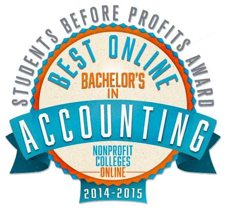 Best Online Accounting Program