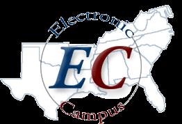 SHSU Online - An Electronic Campus