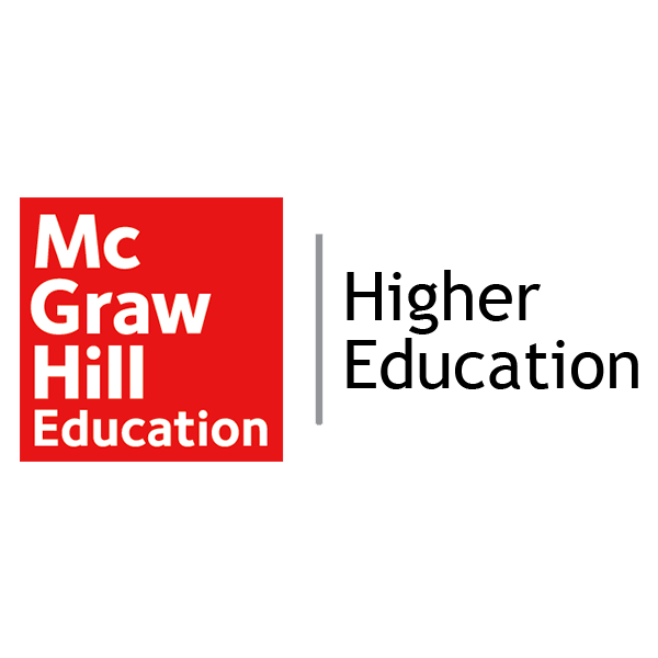 McGraw Hill - Higher Education