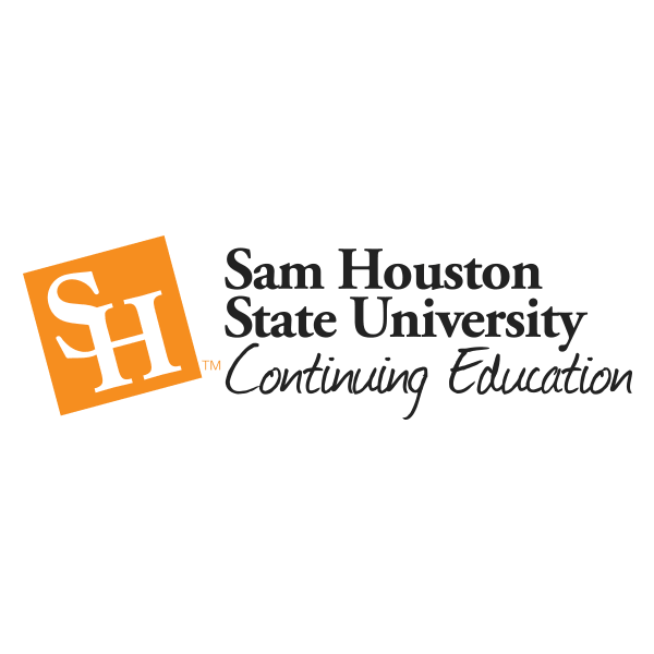 SHSU Continuing Education