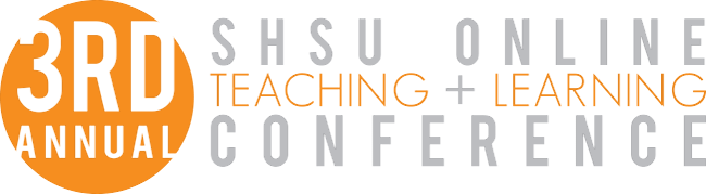 3rd Annual Teaching and Learning Conference